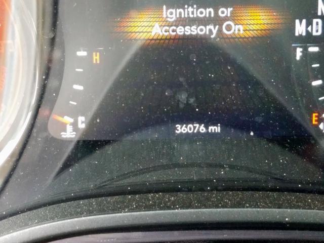 2018 Dodge CHALLENGER | Vin: 2C3CDZBT6JH260112