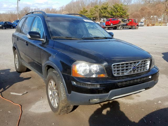 2008 Volvo XC90 for sale in York Haven, PA