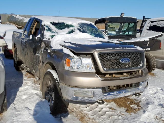 1FTPX14554NC64958-2004-ford-f150