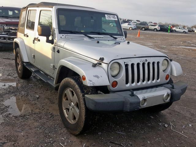 1J4GA59159L768499-2009-jeep-wrangler-u