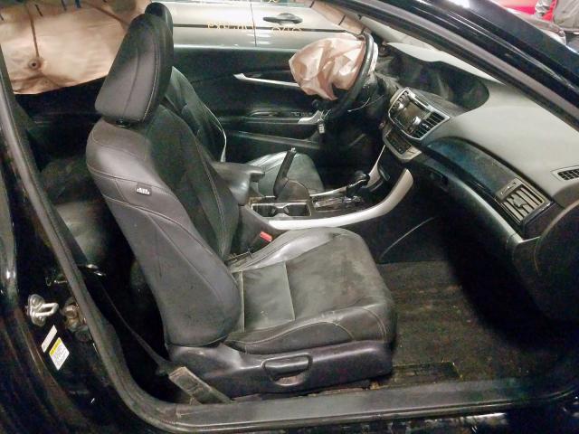 2013 Honda ACCORD | Vin: 1HGCT1B82DA024332