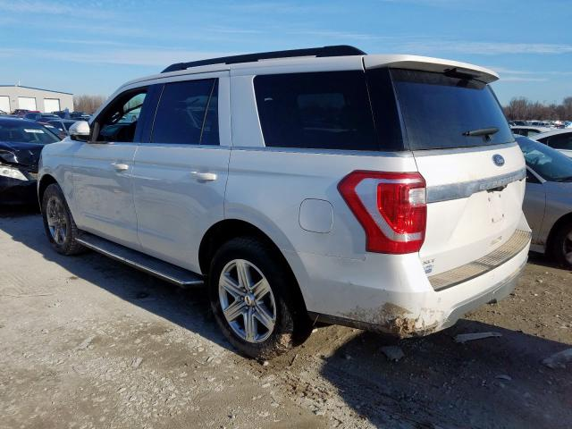 2019 Ford EXPEDITION | Vin: 1FMJU1JT5KEA55102