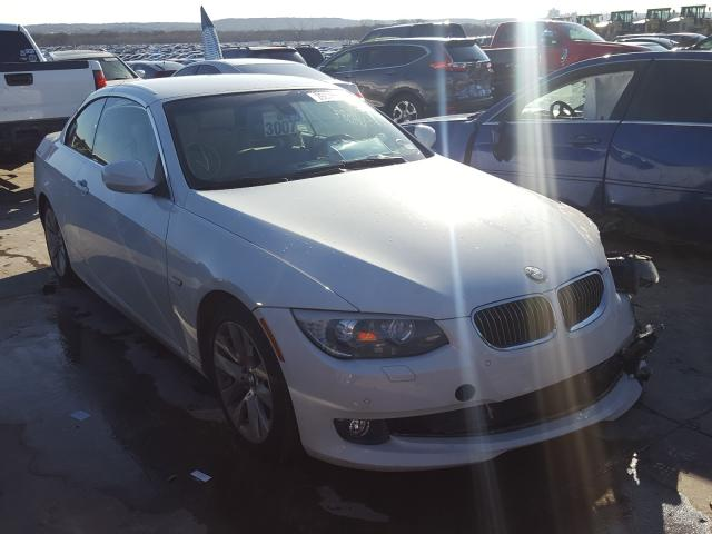 2013 BMW 328 I for sale in Grand Prairie, TX