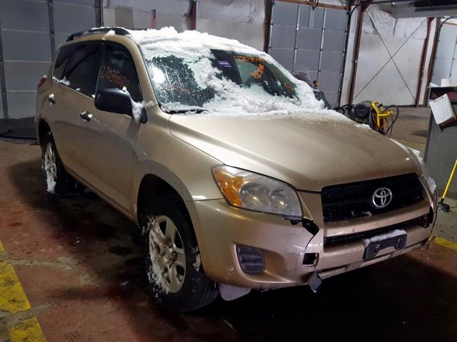 2011 Toyota Rav4 for sale in Lyman, ME