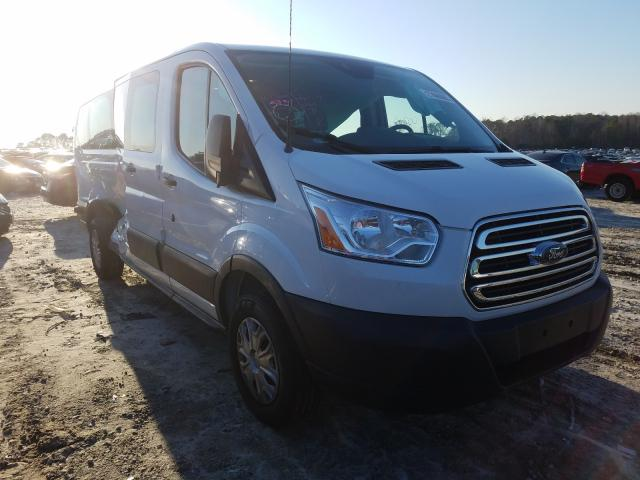 2018 Ford Transit T for sale in Loganville, GA