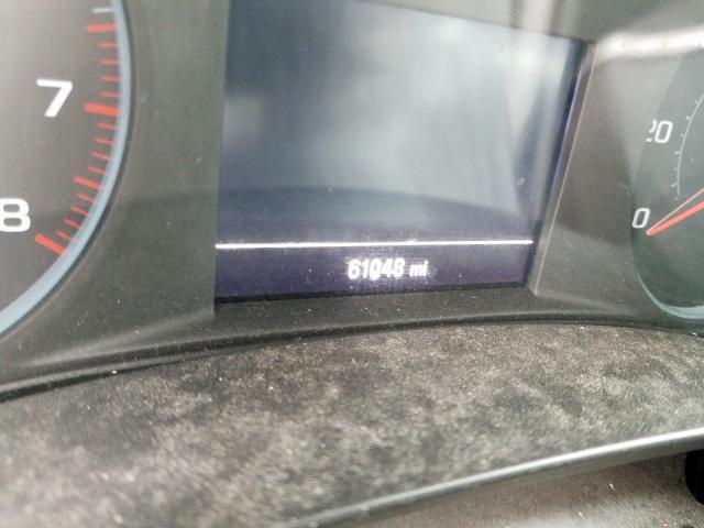 2017 Chevrolet  | Vin: 1G1ZB5ST3HF147131