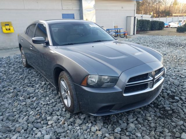 2012 Dodge Charger SE for sale in Mebane, NC