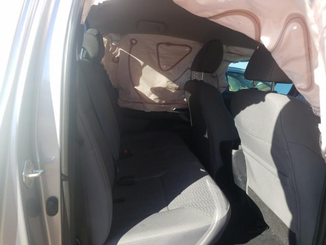 2019 Toyota TACOMA | Vin: 3TMCZ5AN5KM238081