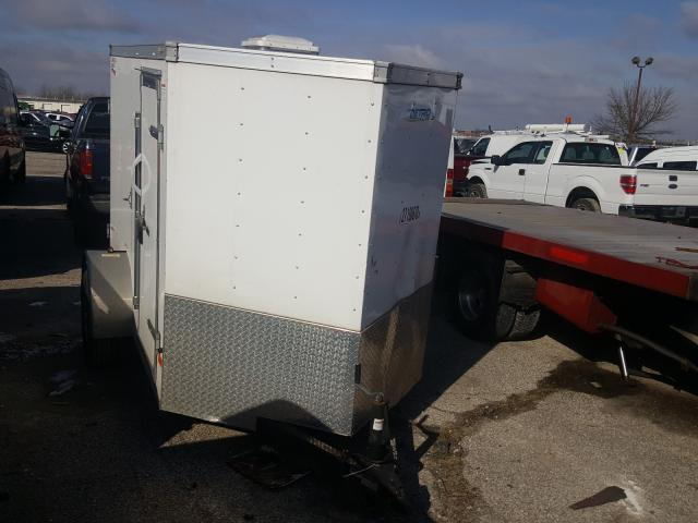 2018 American Motors Trailer for sale in Indianapolis, IN