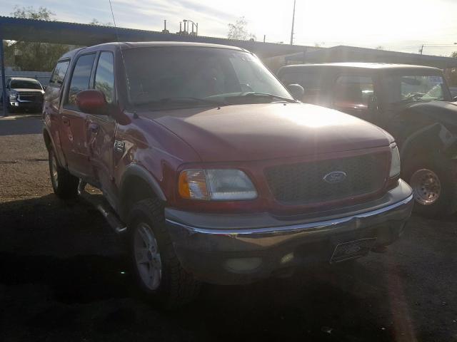 1FTRW08L72KA01769-2002-ford-f150-super