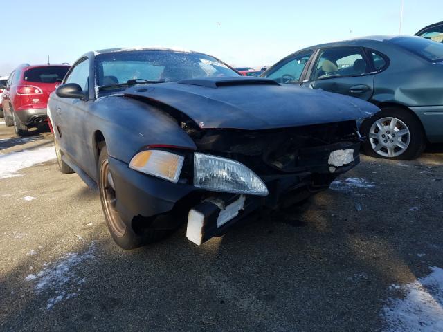 1FALP4046SF188550-1995-ford-mustang