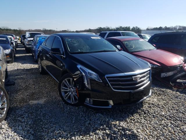 2019 Cadillac XTS Luxury for sale in Ellenwood, GA