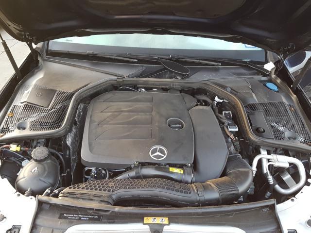2019 Mercedes-Benz  | Vin: 55SWF8DB0KU294876