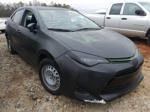 2018 Toyota Corolla L for sale in Austell, GA