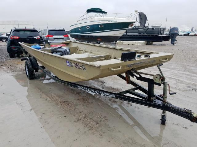 Xpress salvage cars for sale: 2005 Xpress Boat