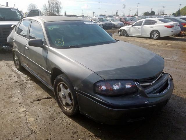 2G1WF52E649155784-2004-chevrolet-impala