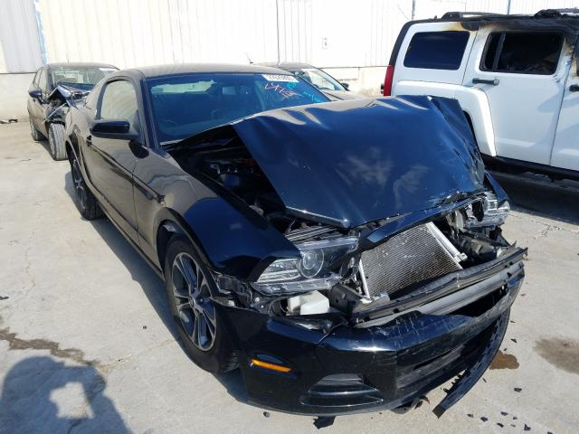1ZVBP8AM5E5281580-2014-ford-mustang