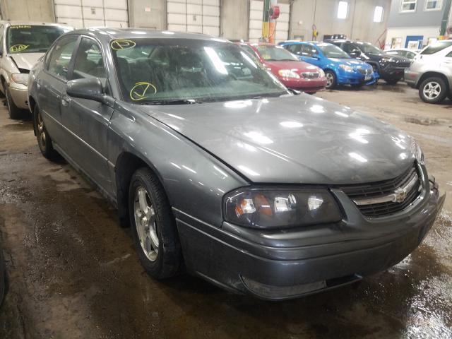 2G1WH55K759229016-2005-chevrolet-impala