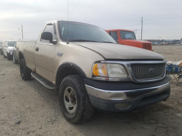 1FTRF18W1XNB09570-1999-ford-f150