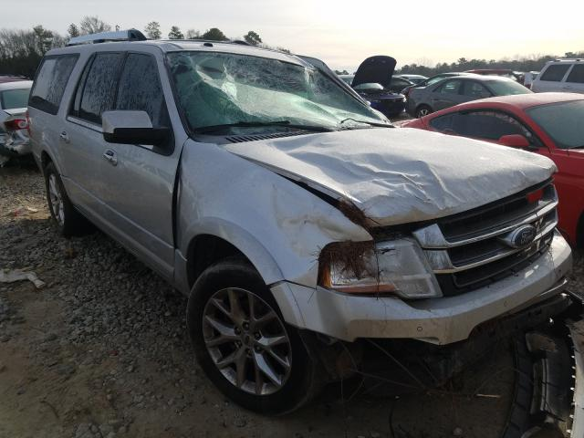 1FMJK2AT8GEF46296-2016-ford-expedition