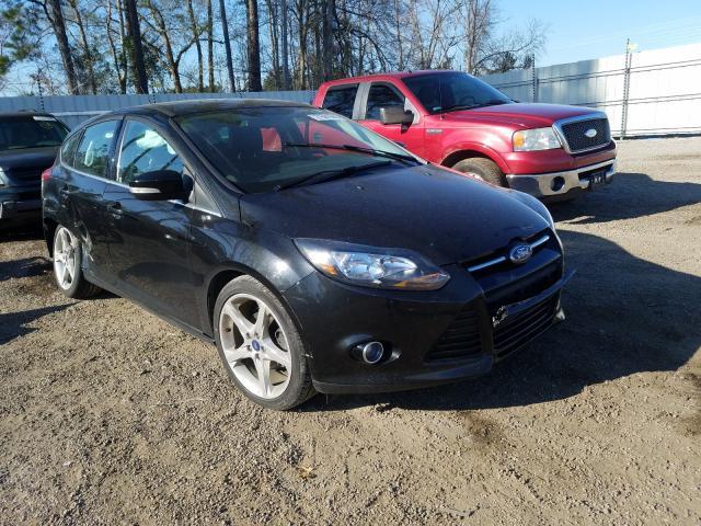 1FAHP3N28CL151736-2012-ford-focus