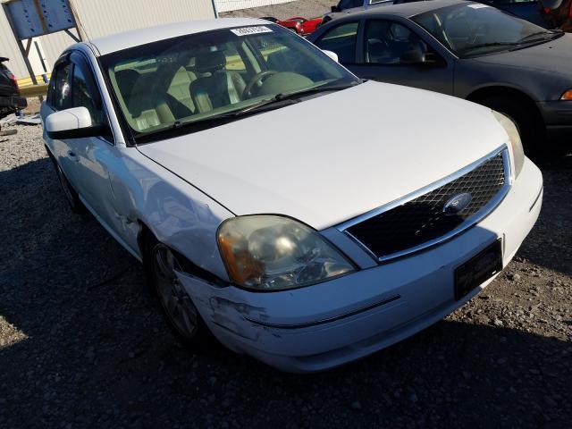 1FAFP24196G164227-2006-ford-five-hundr