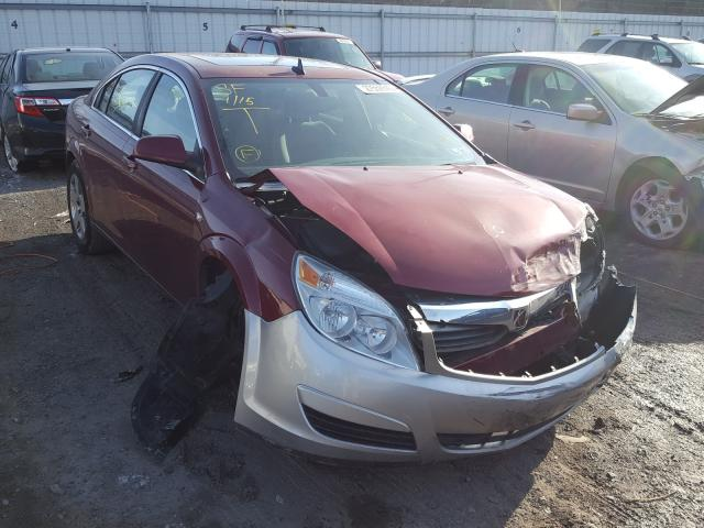 2009 Saturn Aura XE for sale in York Haven, PA