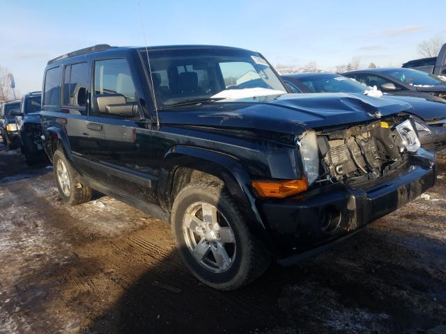 1J8HG48N16C231821-2006-jeep-commander