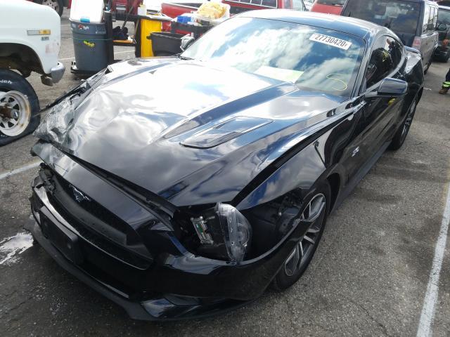 2016 Ford  | Vin: 1FA6P8CF6G5337229