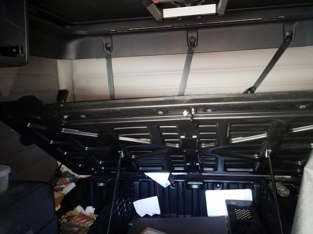 2019 FREIGHTLINER CASCADIA 125 Photos | TX - FT. WORTH ... |Frieghtliner Cascadia 2020 Sports Car