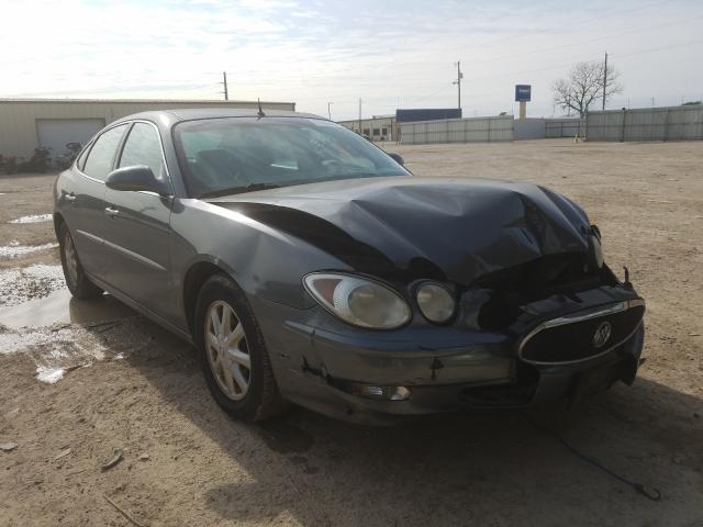 2G4WD532X51225266-2005-buick-lacrosse