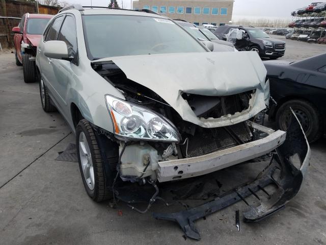 JTJGA31UX40009743-2004-lexus-rx-330