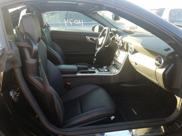 2019 Mercedes-Benz  | Vin: WDDPK3JA7KF162750