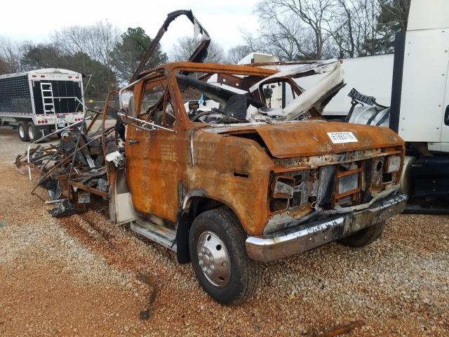 1989 Other Winnebago for sale in Tanner, AL