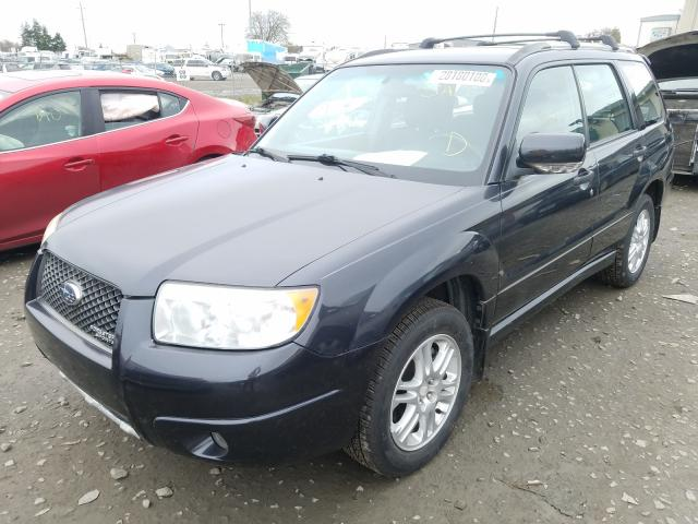 JF1SG66678H713564-2008-subaru-forester-1