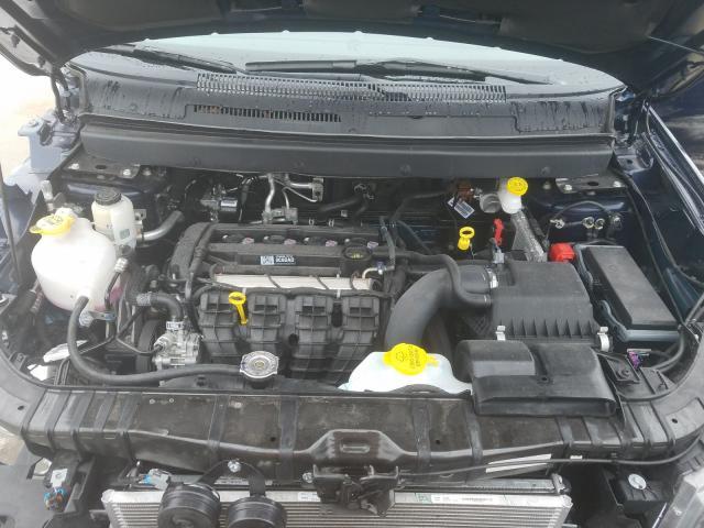 2019 Dodge  | Vin: 3C4PDCGB9KT797897