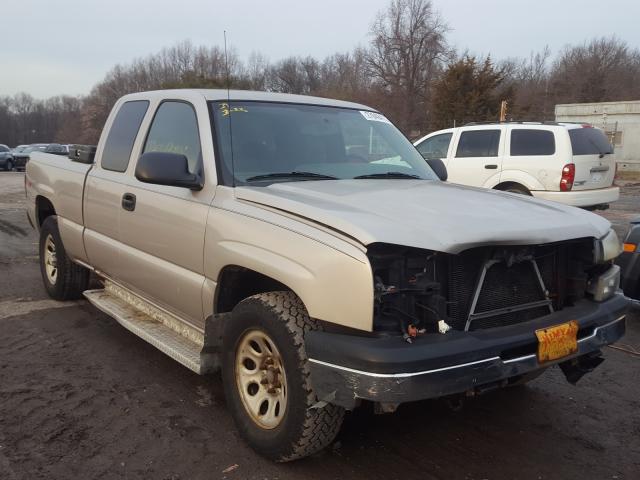 1GCEK19VX5Z357810-2005-chevrolet-silverado
