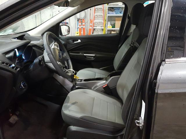 2016 Ford  | Vin: 1FMCU9GX8GUA53021