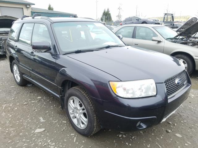 JF1SG66678H713564-2008-subaru-forester