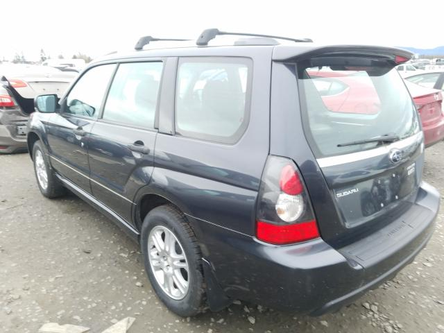 JF1SG66678H713564-2008-subaru-forester-2