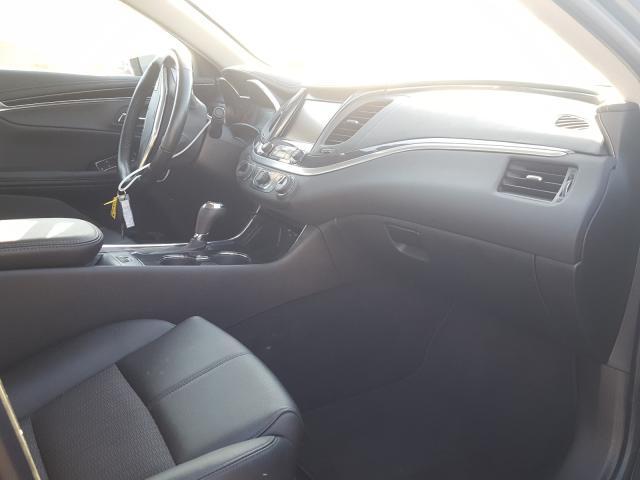 2019 Chevrolet  | Vin: 2G11Z5SA2K9146642