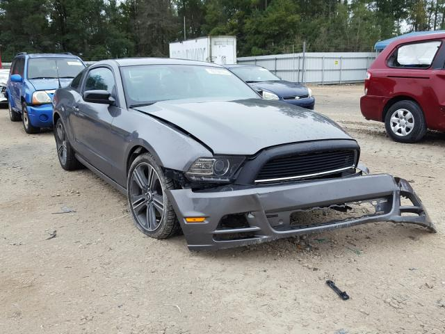 1ZVBP8AM2E5308864-2014-ford-mustang