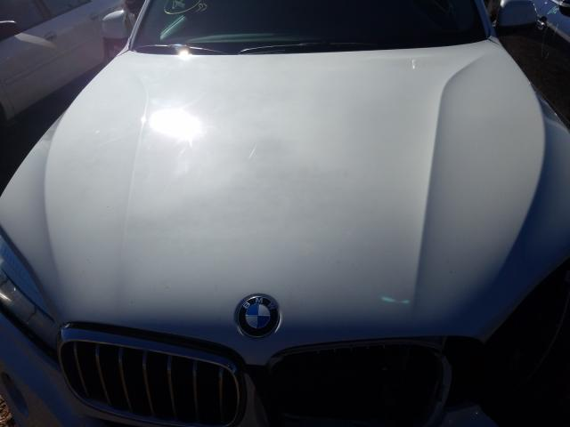 2014 BMW  | Vin: 5UXKR0C53E0H22884