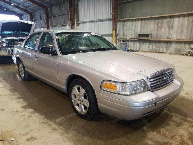 2FABP7EV9BX144142-2011-ford-crown-vict