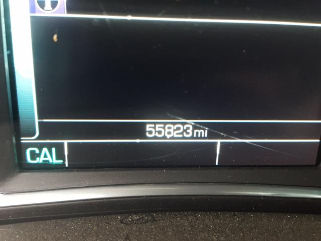 2017 Chevrolet MALIBU | Vin: 1G1ZE5ST8HF196669