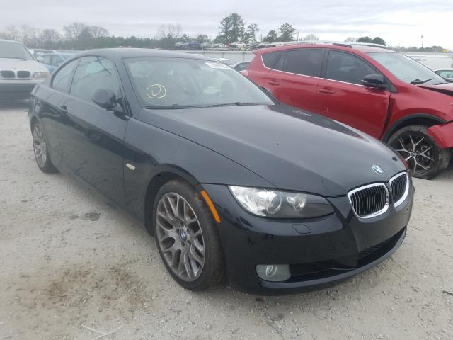 2009 BMW 328 I for sale in Loganville, GA