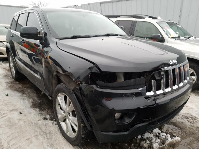1J4RR4GGXBC666589-2011-jeep-cherokee