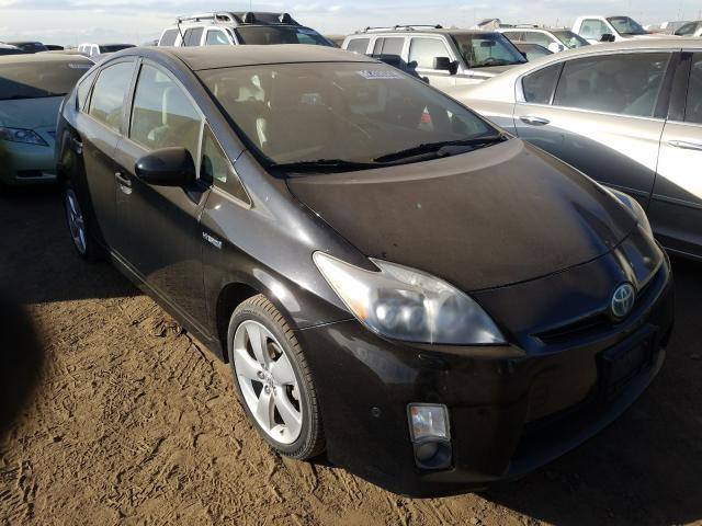 2010 Toyota Prius for sale in Brighton, CO