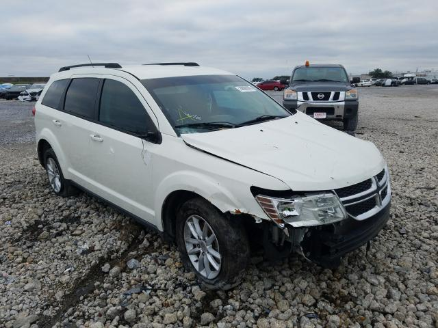 3C4PDCBG9DT637217-2013-dodge-journey