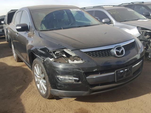 2007 Mazda CX-9 for sale in Brighton, CO